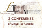 conferenze_romanello_cantini_2017_01_20___