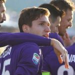 Federico Chiesa (foto violachannel.tv)