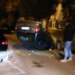 incidente_siena_viale_mameli_2017_01_20___6