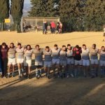 montelupo_rugby