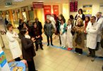 siena_baby_pit_stop_ospedale1