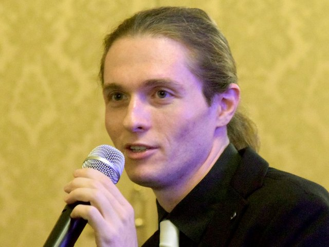 Sollecito chiede 516 mila euro all'Italia.