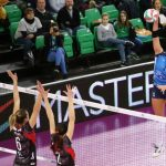 bisonte_firenze_volley7