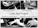 cave_jazz_project