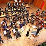 orchestra_regionale_toscana_ort