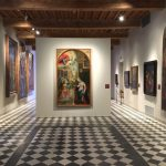 Museo San Pietro colle val elsa2