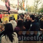 Streetfood Village CastelFno 2016_1