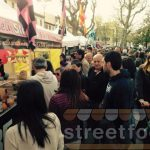 castelfiorentino-streetfood_village_conferenza_2017_03_20___18