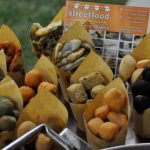castelfiorentino-streetfood_village_conferenza_2017_03_20___21