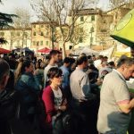 castelfiorentino-streetfood_village_conferenza_2017_03_20___3