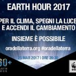 earth_hour_2017