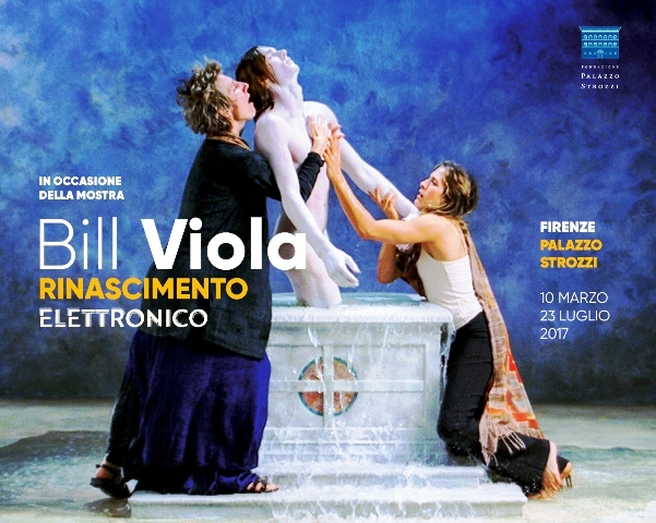 empoli_bill_viola_sharon_conferenze_agostiniani2