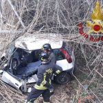 guardistallo_incidente_fiat_punto_vdf_2017_04_03__