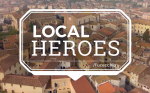 local_heroes_
