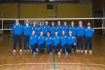 monsummano_volley_ (2)