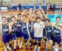 abc_u18_elite_basket_2017_05_11__