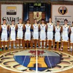 L'Under 18 dell'Abc Castelfiorentino