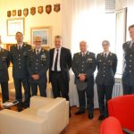 massa_carrara_visita_prefetto_2017_05_11__