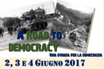 road_democracy_montecatini