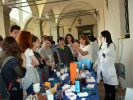 san_miniato_it_cattaneo_festa_scienza_2017_6