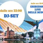 Student Party_Empoli