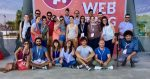 Web Marketing Festival - Gruppo allievi Master MM