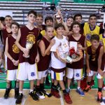 basket_siena_mens_sana 3