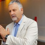 Vincenzo Ceccarelli (foto gonews.it)
