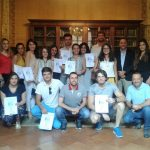 laureandi_siena_soft_skills_strong_future