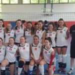 volley_montelupo_asp_