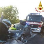 incidente_auto_tir_cecina_livorno_4