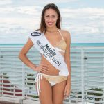 miss_grand_prix_talent2017_Adina_Elena_Birtariu