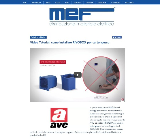 How the mef is evolving its carrier ethernet focus towards the.