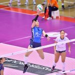 volley_il_bisonte_firenze_novara_2017_10_29__4
