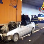 2017_11_13_INCIDENTE_a1_firenze_vdf1