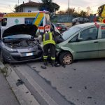 buggiano_incidente_stradale_vdf_2017_11_10__ (1)