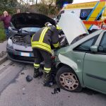 buggiano_incidente_stradale_vdf_2017_11_10__1