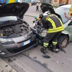 buggiano_incidente_stradale_vdf_2017_11_10__2