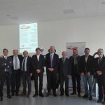 colle_di_val_d_elsa_marketing_vino_alessandro_volta_liceo_2017_11_17