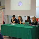 empoli_peer_education_ferraris_brunelleschi_1222