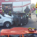 incidente ape auto 2017-11-17 at 12.00.00