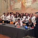 itis_ferraris_brunelleschi_empoli_peer_education_2017_11_07