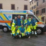 montaione_misericordia_open_day_2017_11_03__2