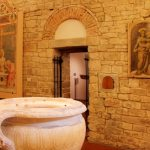 museo_collegiata_small