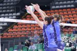 il_bisonte_volley_generica_2017_12_17__4