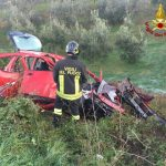 montescudaio_incidente_mortale_2017_12_05__2