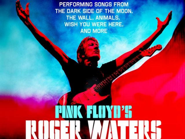 roger_waters_