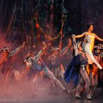 russian_stars_moscow_state_classical_ballet_2017_12_11