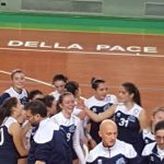 volley_monsummano_terme_vittoria_2017_12_29_