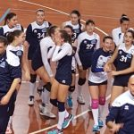 volley_monsummano_terme_vittoria_2017_12_29_3